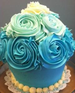 blue cake3