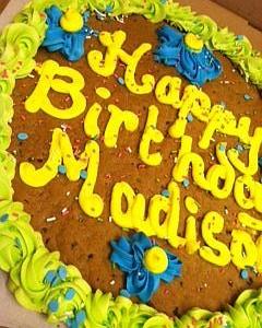 cookie cake2