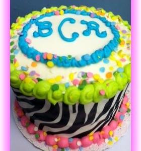 Multi Zebra Cake2