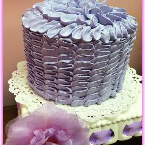Purple cake2