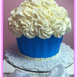 blue cake2