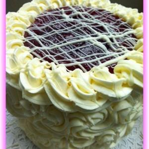 rasp cake2